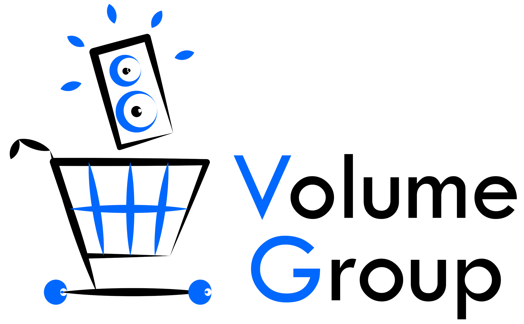 VolumeGroup